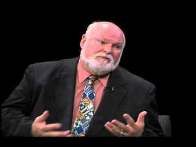 Jim Beall interview